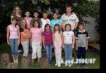 Četvrti razred